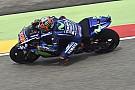 MotoGP Vinales frustrasi lantaran tampil buruk saat latihan