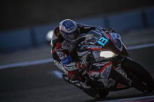Alle Termine der Motorrad-Saison 2018 in der Übersicht