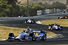 IndyCar Sonoma confirms 2018 finale will be IndyCar's last race there