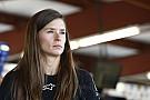 NASCAR Cup NASCAR 2018: Was Danica Patrick jetzt vor hat