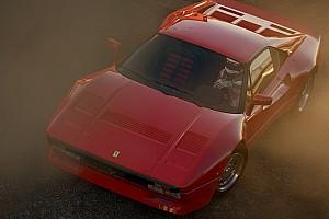 eSports Elemzés Project CARS 2: ha egy laza és jó autós játékot akarsz, akkor ő a befutó!