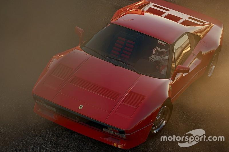 Project CARS 2: ha egy laza és jó autós játékot akarsz, akkor ő a befutó!