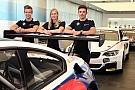 GT Interview: Beitske Visser begint bij BMW aan nieuw hoofdstuk in carrière