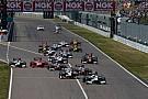 Motorsport.tv впервые покажет гонку Суперформулы