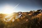 WRC Эванс упрочил свое преимущество на Ралли Аргентина