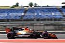 """В McLaren назвали Норріса """"майбутньою зіркою"""""""