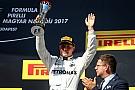 F1 Bottas esperaba resultados aún mejores