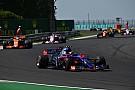 Formel 1 F1-Pilot: Das halbe F1-Feld muss Chancen aufs Podium haben