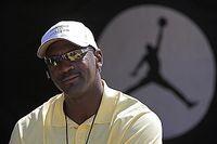 Michael Jordan se torna dono de equipe na NASCAR e terá Bubba Wallace como piloto