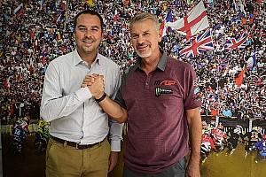 MXGP Breaking news MXGP capai kesepakatan awal dengan San Marino