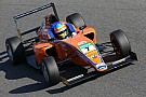 Formula 4 Sebastian Fernandez passa alla BhaiTech per la F.4 Tricolore