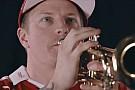 Nem hiszed el: Kimiék trombitálni tanulnak - kegyetlenül fújják neki!
