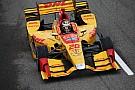 Що Honda має ще довести в IndyCar?