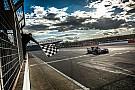 Inside WEC: Kisah lengkap dari balapan pembuka di Silverstone – video