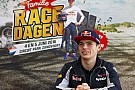 Voorbeschouwing Familie Racedagen driven by Max Verstappen