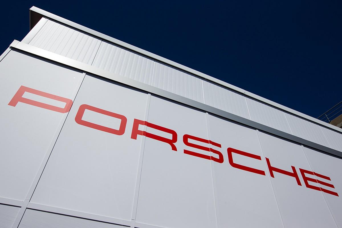 Porsche, 2019/20 FE sezonunda yarışacağı ilk ismi kısa süre içinde açıklayacak