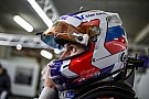Формула 1 Кто такой Сироткин: что нужно знать о новом российском гонщике Ф1