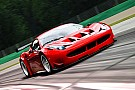 eSports Assetto Corsa 2 mi geliyor?