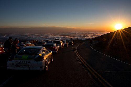 La Pikes Peak viene spostata e si svolgerà il 30 agosto