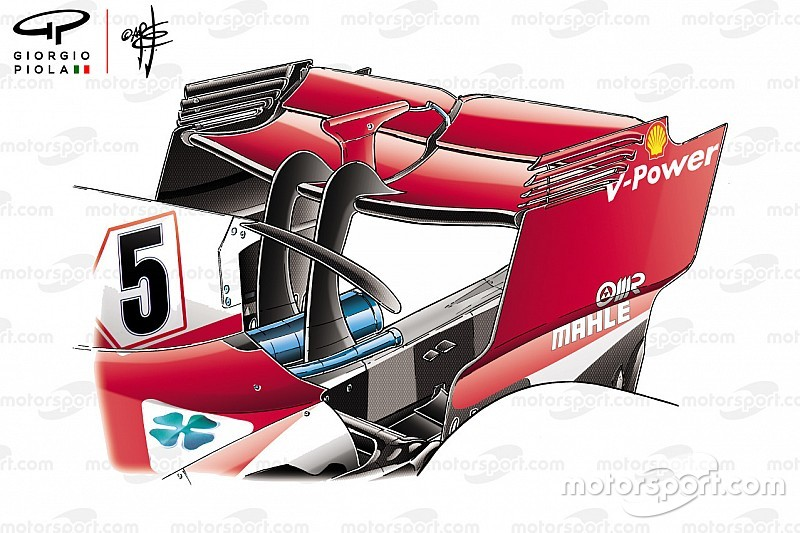 Formula 1'in