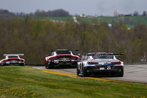 Neue Topklasse 2020/21: Was machen Porsche und BMW?