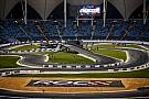 Algemeen In beeld: Race of Champions 2018 in Riyad