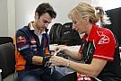 """MotoGP Pedrosa: """"Es la peor pista para hacerlo, pero voy a probarme en el FP1"""""""