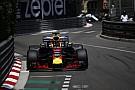 Formule 1 Ricciardo pakt pole-position in Monaco, Verstappen start als laatste