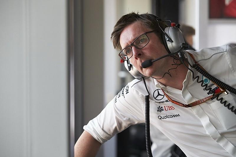 Mercedes will Hypersoft-Schwäche bis Kanada analysieren