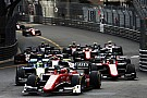FIA F2 «Неприемлемо. Небезопасно». Гонщики Ф2 вновь обеспокоены стартами