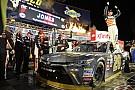 NASCAR XFINITY Erik Jones faz grande prova e confirma domínio no Texas