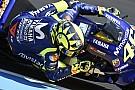 Yamaha und Rossi in Nöten: Werk wird vom Kunden vernascht