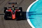 GP3 Пілот Академії Ferrari приєднався до найсильнішої команди GP3