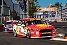 Supercars Supercars shuts down Penske penalty claims