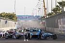 Formula E La Fórmula E tendrá un equipo más en la próxima temporada