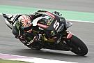Zarco grijpt macht in derde vrije training, Ducati het te kloppen team