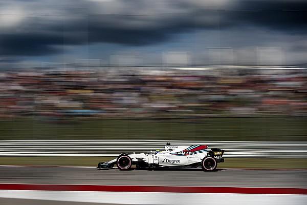 Felipe Massa celebró su noveno puesto:
