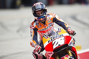 MotoGP Qualifying report Malaysian MotoGP: Top 5 quotes after qualifying