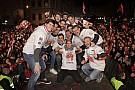 MotoGP A MotoGP legendája szerint Márquez még nála is sikeresebb lehet