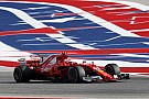 Forma-1 Räikkönen sem érti Verstappen büntetését