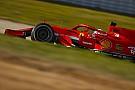 Formula 1 Todt ingin hilangkan hak veto Ferrari