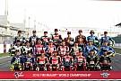 MotoGP Panduan MotoGP 2018