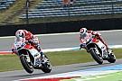 MotoGP Ducati: le modifiche richieste da Lorenzo aiuteranno anche Dovi