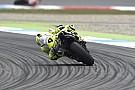 Bautista confirma que correrá el año que viene con una Ducati 2017