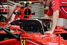 Sebastian Vettel warnt: Noch offene Fragen bei Halo in der F1