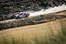 Cross-Country Rally Al Attiyah: