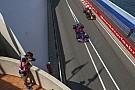 Formel 1 2017 in Monaco: Ergebnis, Rennen