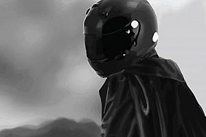 Speciale Intervista Esclusivo: parla Zorro, l'autore di Facebook più discusso del motorsport