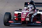 Pro Mazda Mid-Ohio Pro Mazda: Martin wins but results unofficial