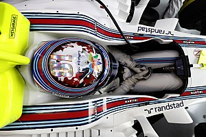 Формула 1 Самое интересное Гран При Канады: лучшие фото воскресенья